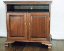 cabinet-for-tv