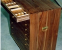 walnut-carving-tool-chest