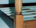 footboard-detail.jpg
