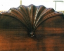 headboard-detail-shell.jpg