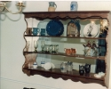 walnut-display-shelves