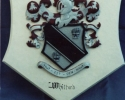 Whiteford Coat of Arms